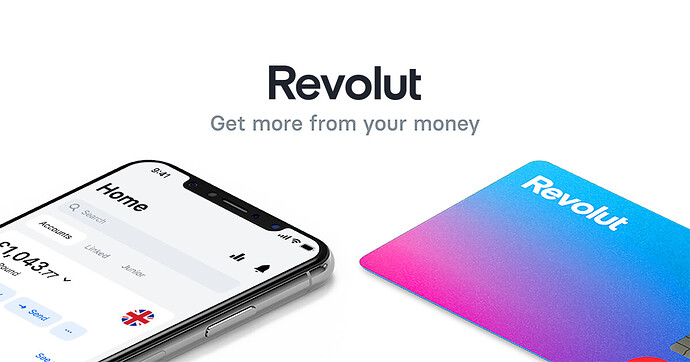 revolut_share_graphic