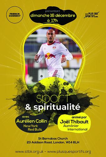 Sports rencontres site UK
