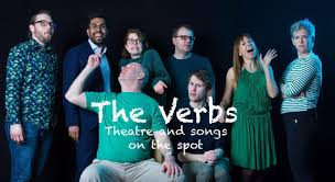 the%20verbs%20theatre%20and%20songs