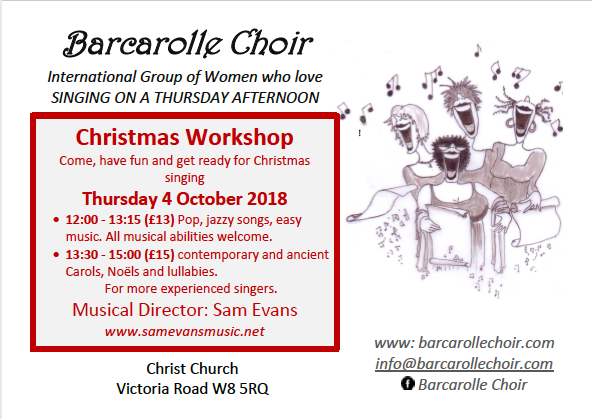 Barcarolle%20workshop%20flyer%202018