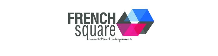 frenchsquare