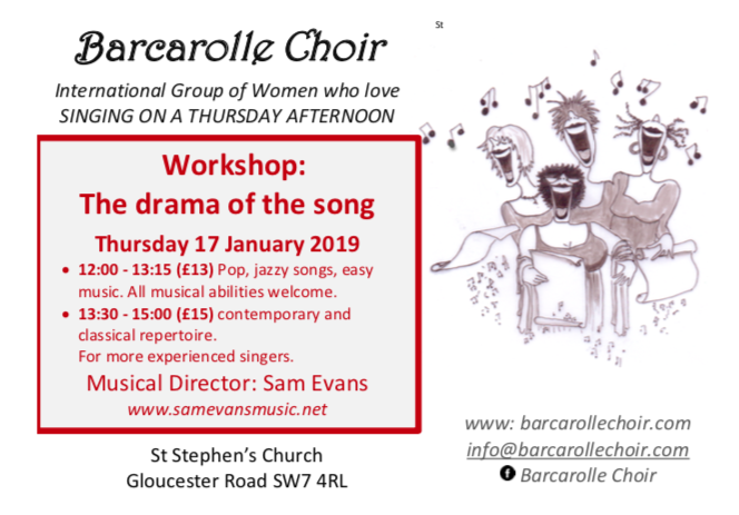 Barcarolle%20workshop%20January%202019