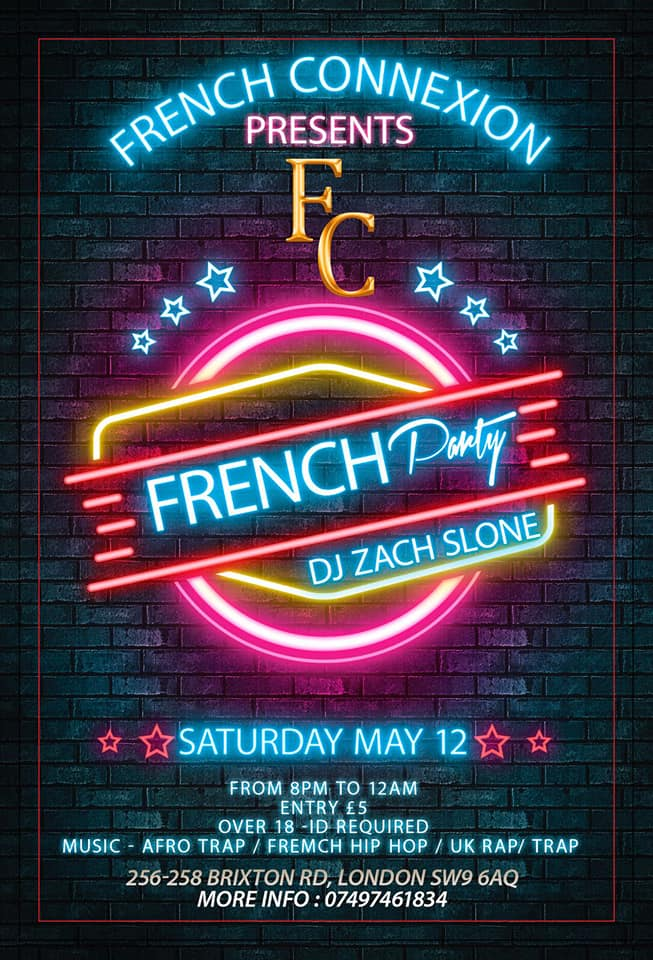 french%20party