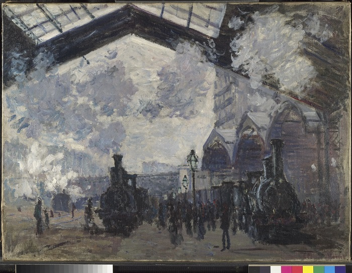 Claude%20Monet%2C%20The%20Gare%20St-Lazare%20%C2%A9%20The%20National%20Gallery%2C%20London